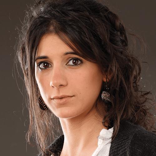 Nàdia Pesarrodona